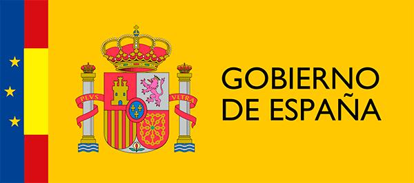 Gobierno de España