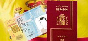 nacionalidad4-española