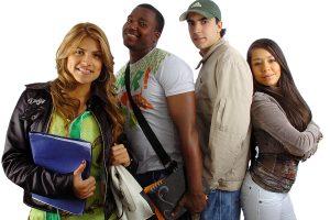 Modificación Tarjeta Estudiantes a Trabajo